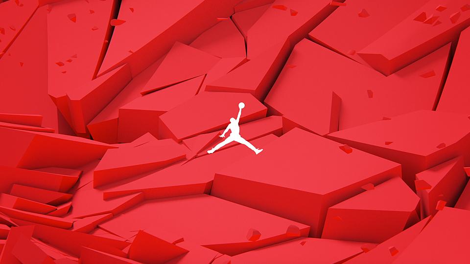 Jordan B.Fly